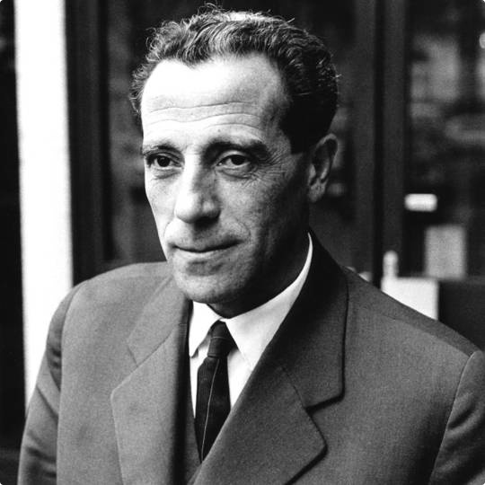 Alfréd Wetzler