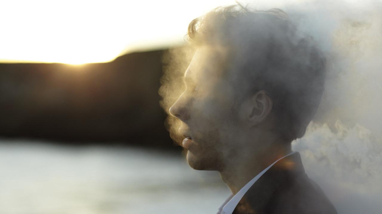 Burnout sa týka nás všetkých, dá sa mu predísť?