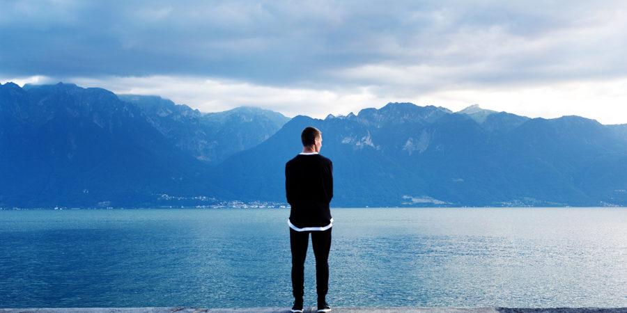 Aspergerov syndróm – spoznajte ľudí s poruchou sociálnych zručností