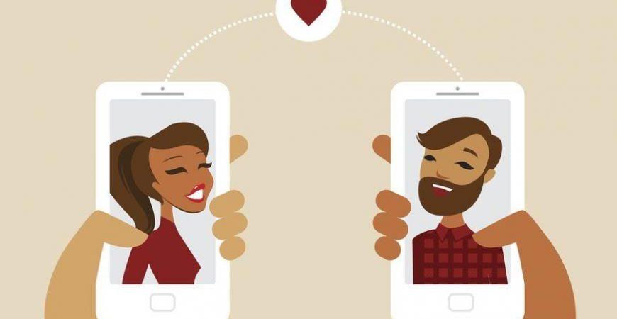 Pozor na online vyhrážky, vydierania a finančné podvody – radí psychologička v súvislosti s internetovými zoznamkami