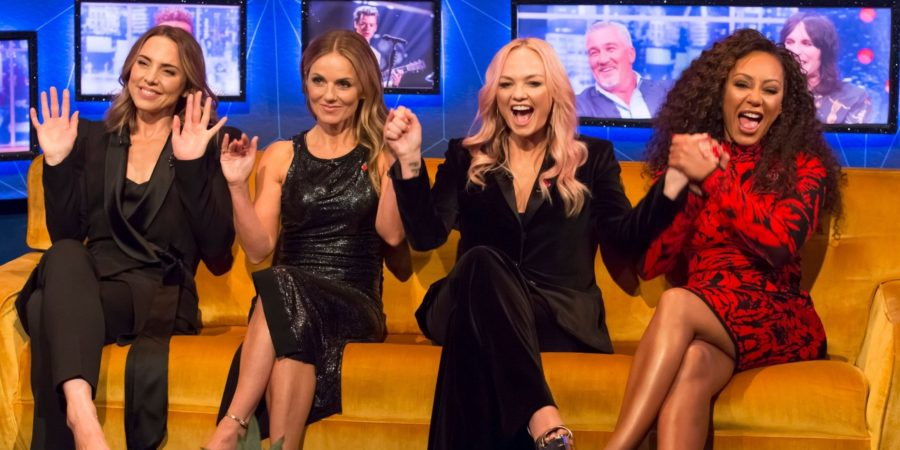 Spice Girls sa vracajú na koncertné pódiá, Victoria Beckham sa nepripojí