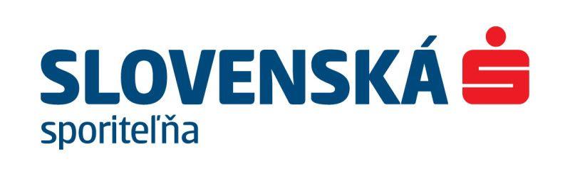 logo slovenskej sporitelne