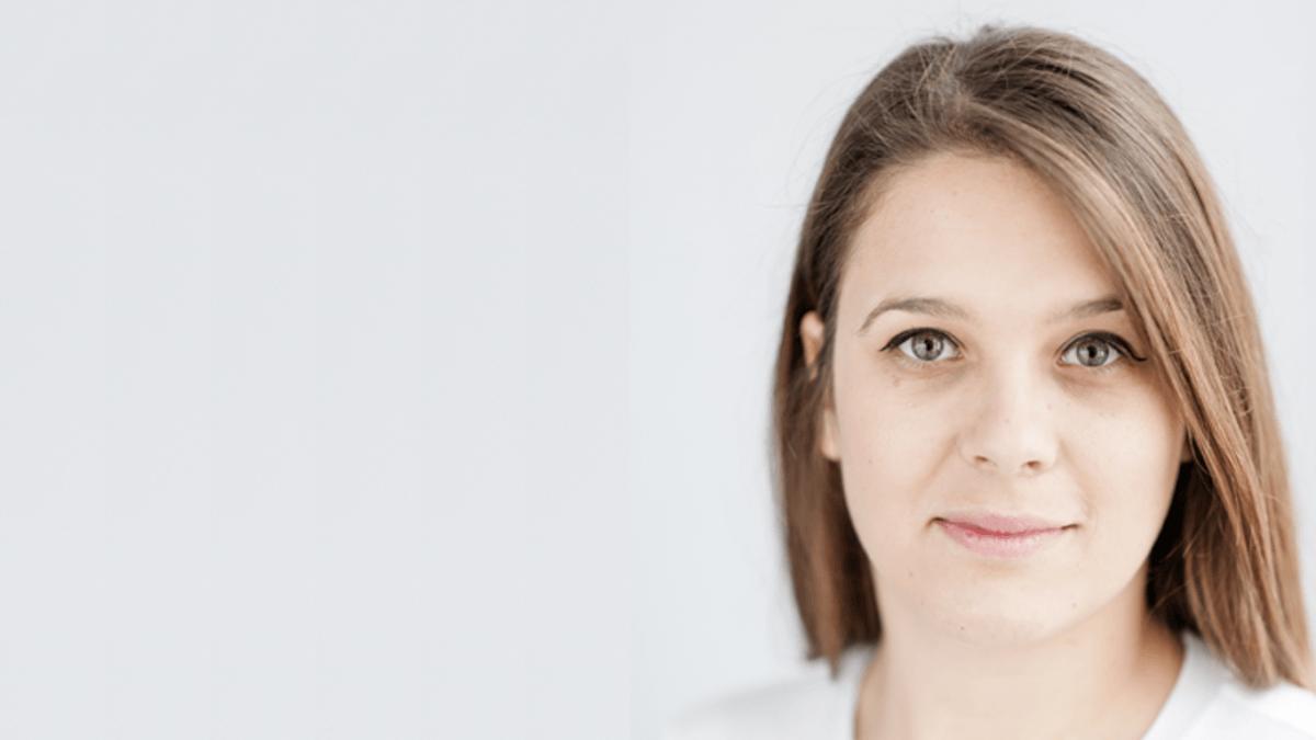 Marketingová riaditeľka Divadla Jána Palárika v Trnave: Mladí divadlo nenavštevujú preto, lebo k tomu nie sú vedení