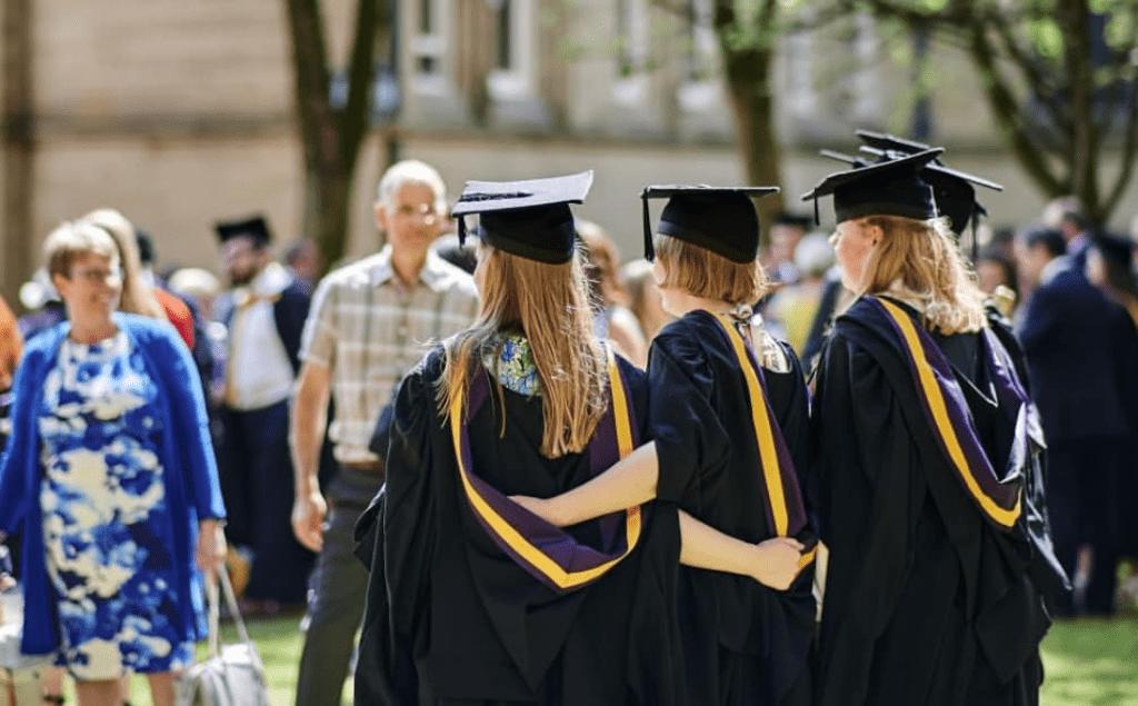 Brexit môže znamenať pre študentov obrovské zmeny