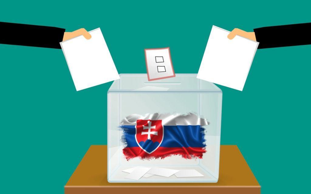Ešte stále nevieš, koho voliť? Pozri si volebné programy najsilnejších kandidujúcich strán