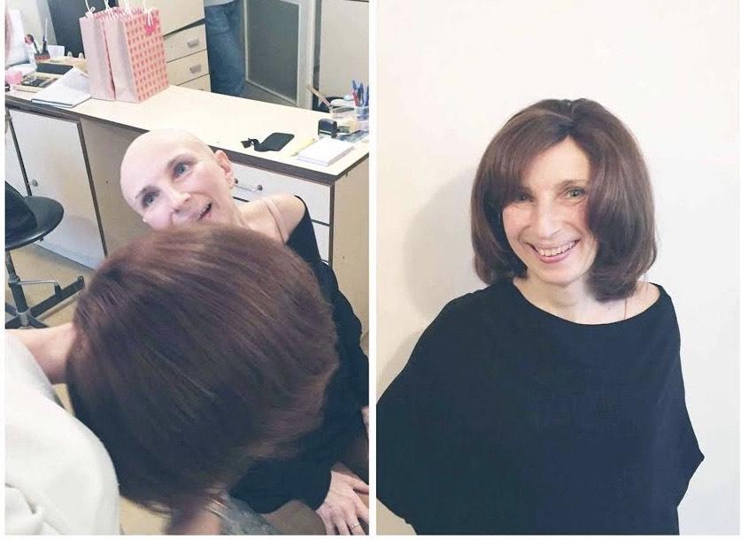 Chceš darovať vlasy onkologickým pacientom? Poradíme ti, ako na to