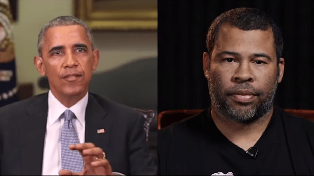 Nevinná zábavka, ktorá môže zničiť aj USA. Čo je deepfake?