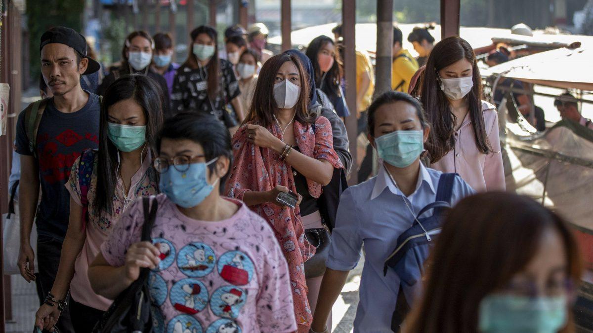 Lekárka radí, ako postupovať pri symptómoch koronavírusu: Za žiadnych okolností nechoďte do čakárne