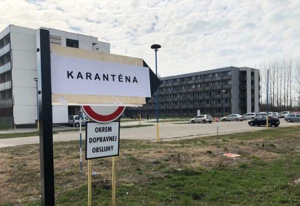 kranténne centrum v Gabčíkove