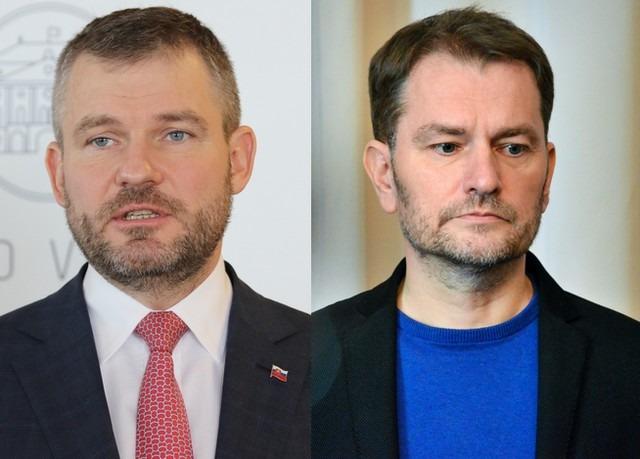 Komentár: Slovensko sa v boji proti korone zatiaľ drží zdarne. Otázkou je dokedy