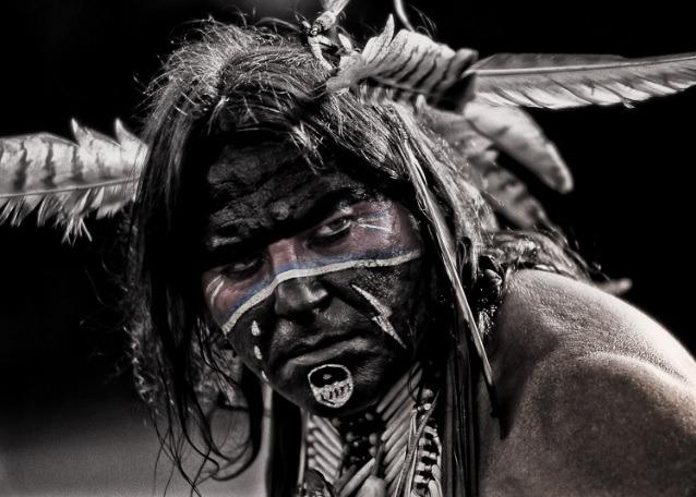 fotograf rudolf sulgan