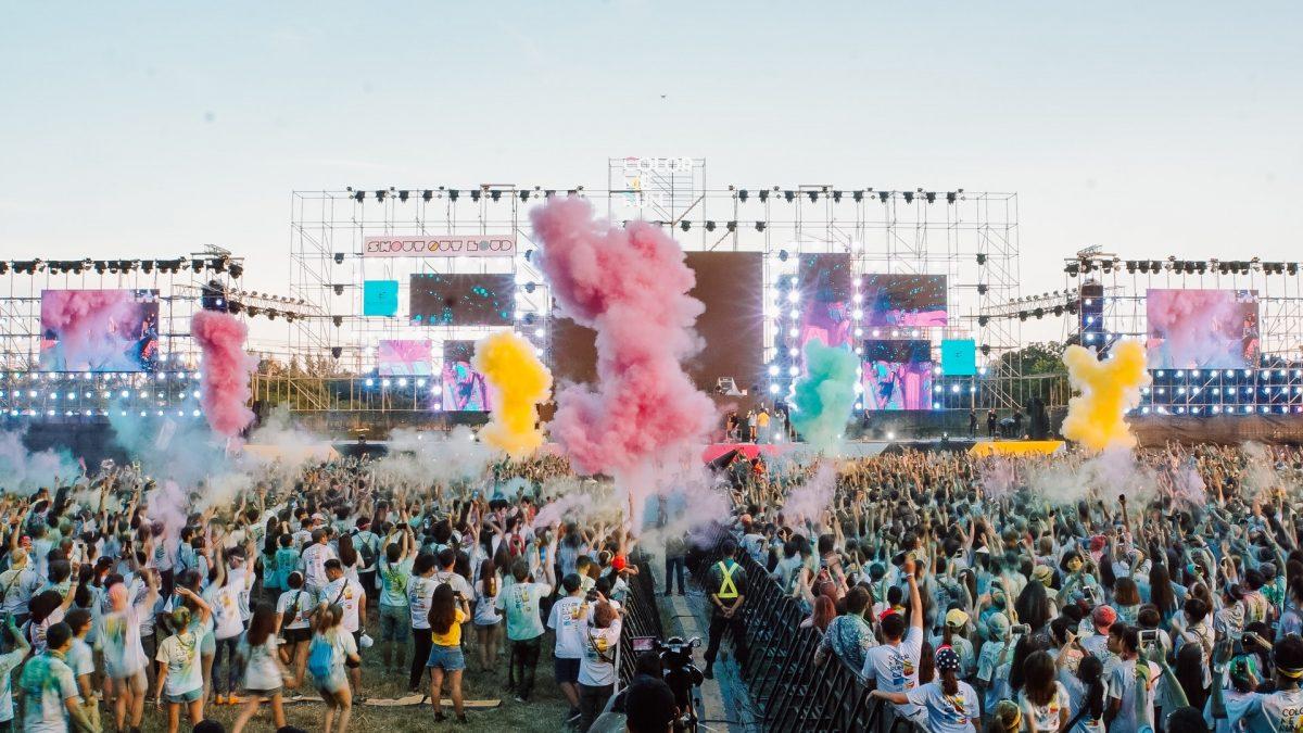 Viaceré hudobné festivaly v lete nebudú. Ktoré ostávajú v hre?