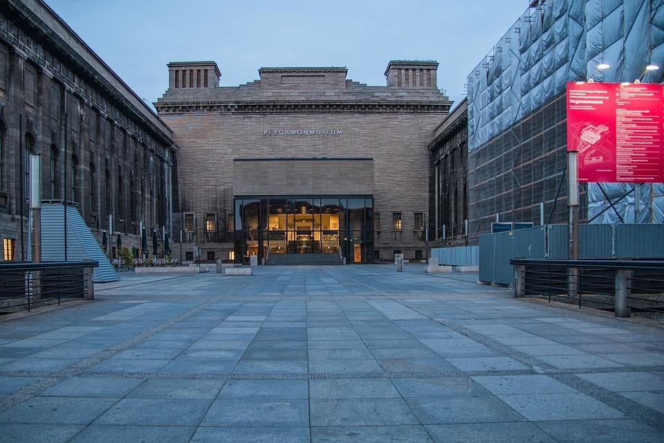 virtuálne prehliadky atteliér múzeum