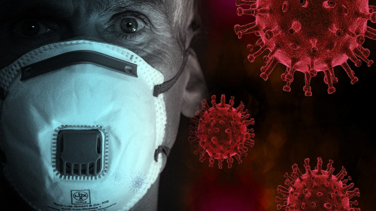 Spôsobuje Ibuprofén šírenie koronavírusu? Najväčšie hoaxy a dezinformácie o Covid-19