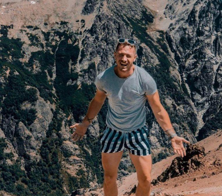 Podcast: Cestovanie sa postupne vráti do stabilnej hladiny, no budeme si musieť zvyknúť na nové pravidlá, hovorí Milan Bez Mapy