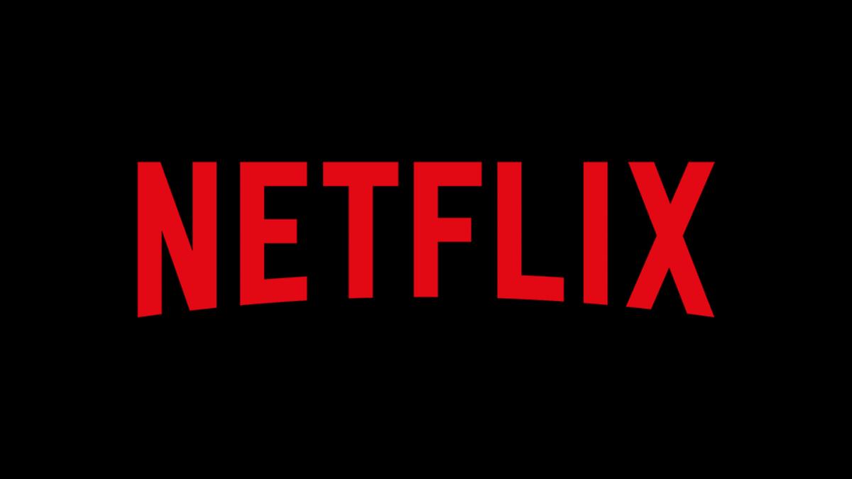 Nedocenené seriály na Netflixe, ktoré si zaslúžia vašu pozornosť