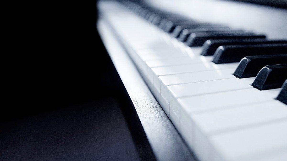 Podcast: Začínajúci muzikant o tom, čo preňho znamená hudba
