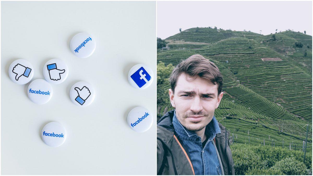 Jediný slovenský fact-checker pre Facebook: Všetkých dezinformátorov spája, že chcú získať čo najviac followerov