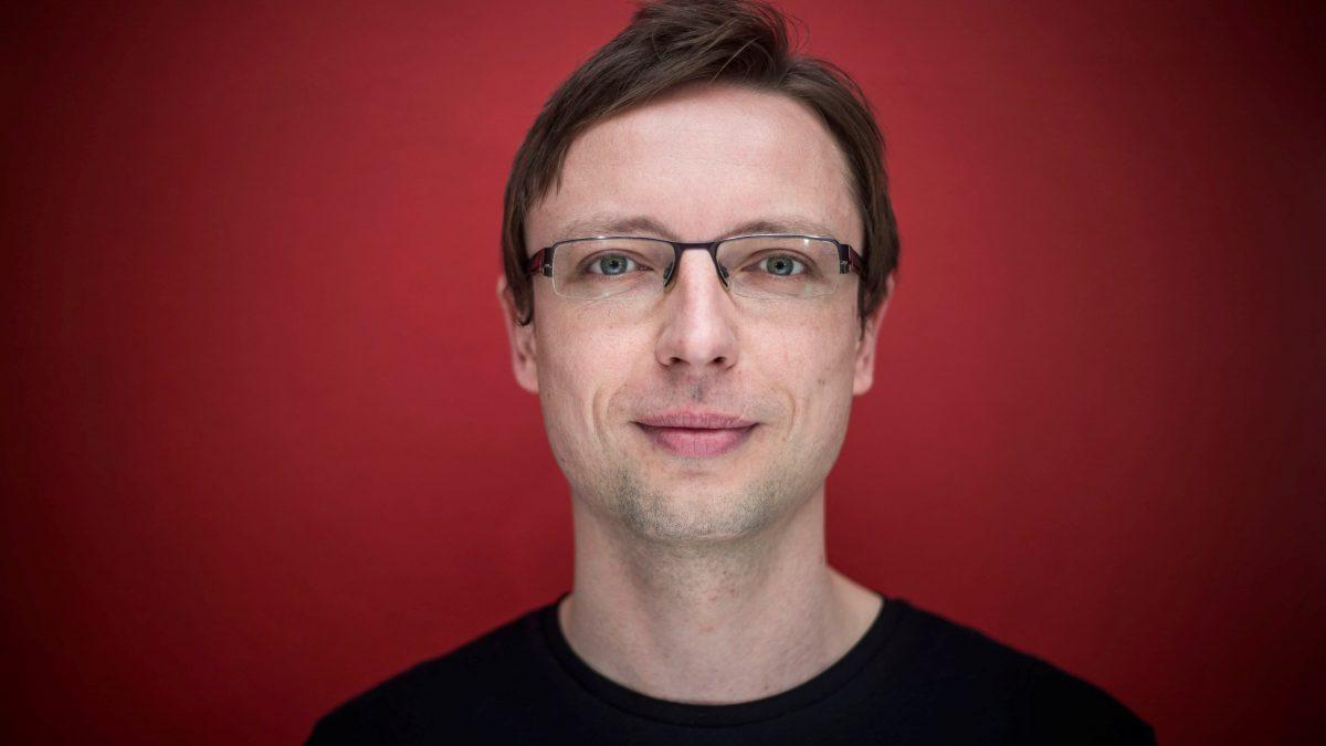 Jozef Jakubčo: Fotografia je pre mňa nástrojom ako porozumieť svetu okolo mňa