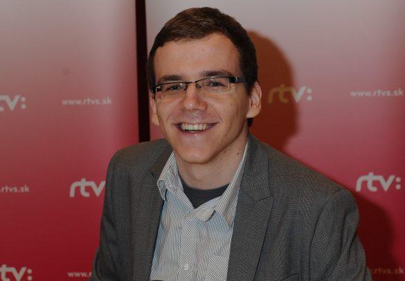 Andrej Knap