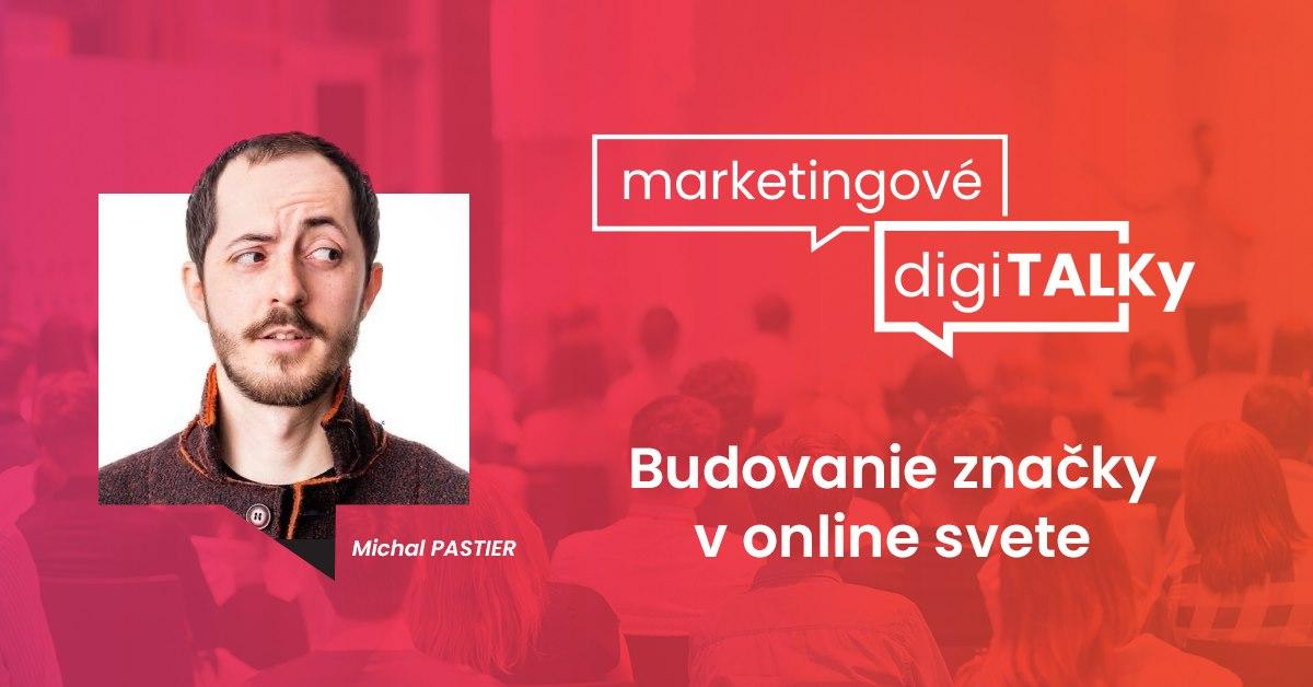 webináre médiá a marketing
