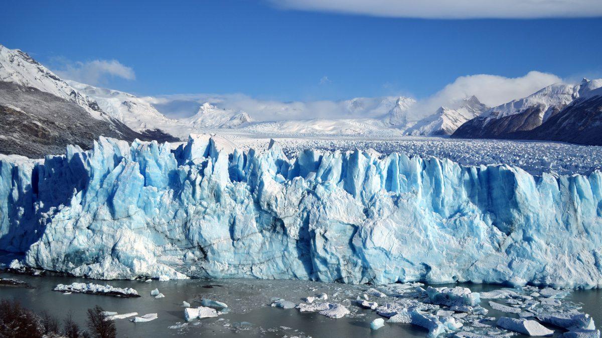 Tempo klimatických zmien nabralo najvyššiu rýchlosť za ostatných 65 miliónov rokov. Aký to má dopad na našu Zem?