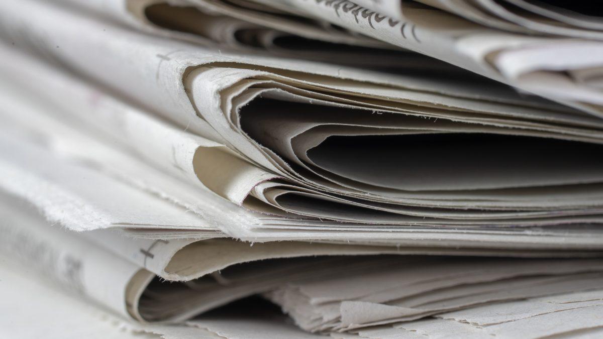 Americké prezidentské voľby sú formované zaujatosťou médií a rozpočtom
