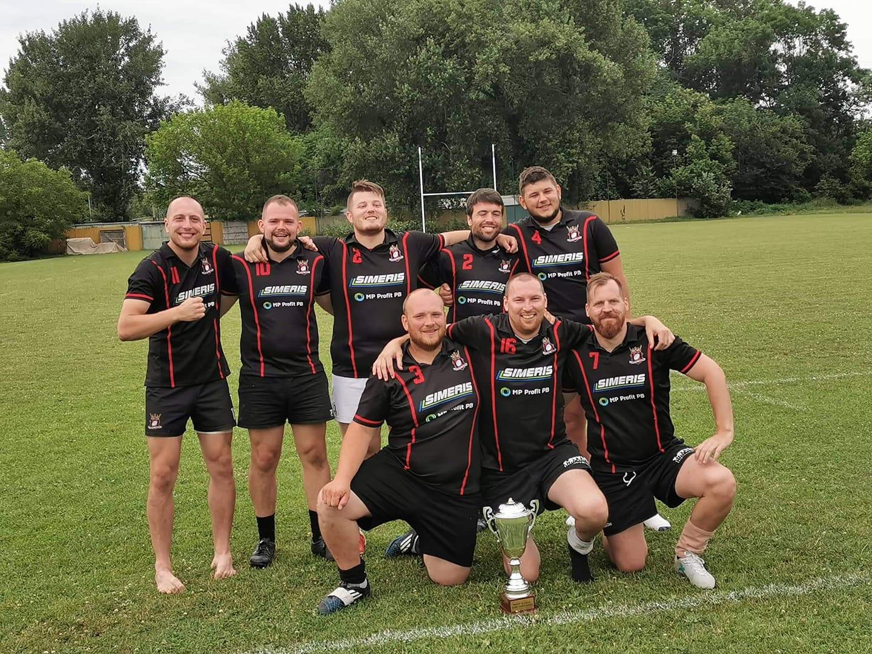 rugby Trnava