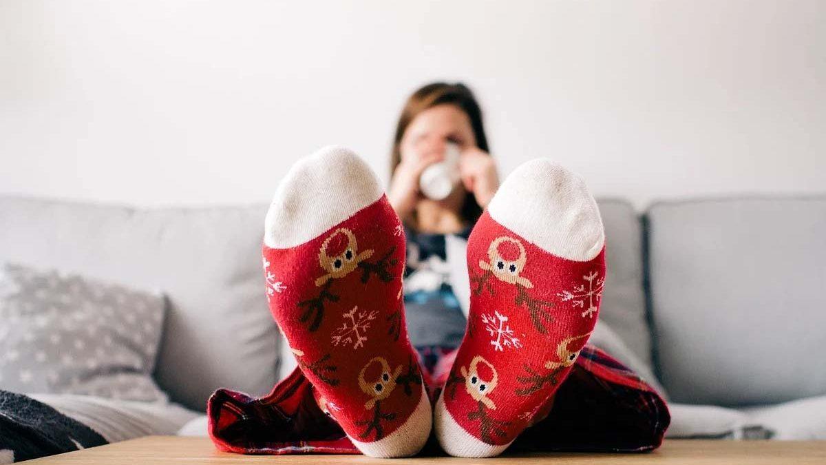 Lenivosť ako liek na jednoduchší život: Pravda alebo mýtus?