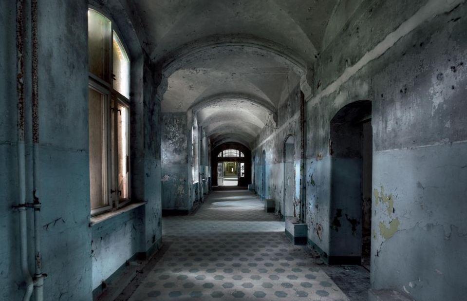Vyhľadávajú opustené budovy a adrenalín. Urbexerov nezastaví strach ani zákon
