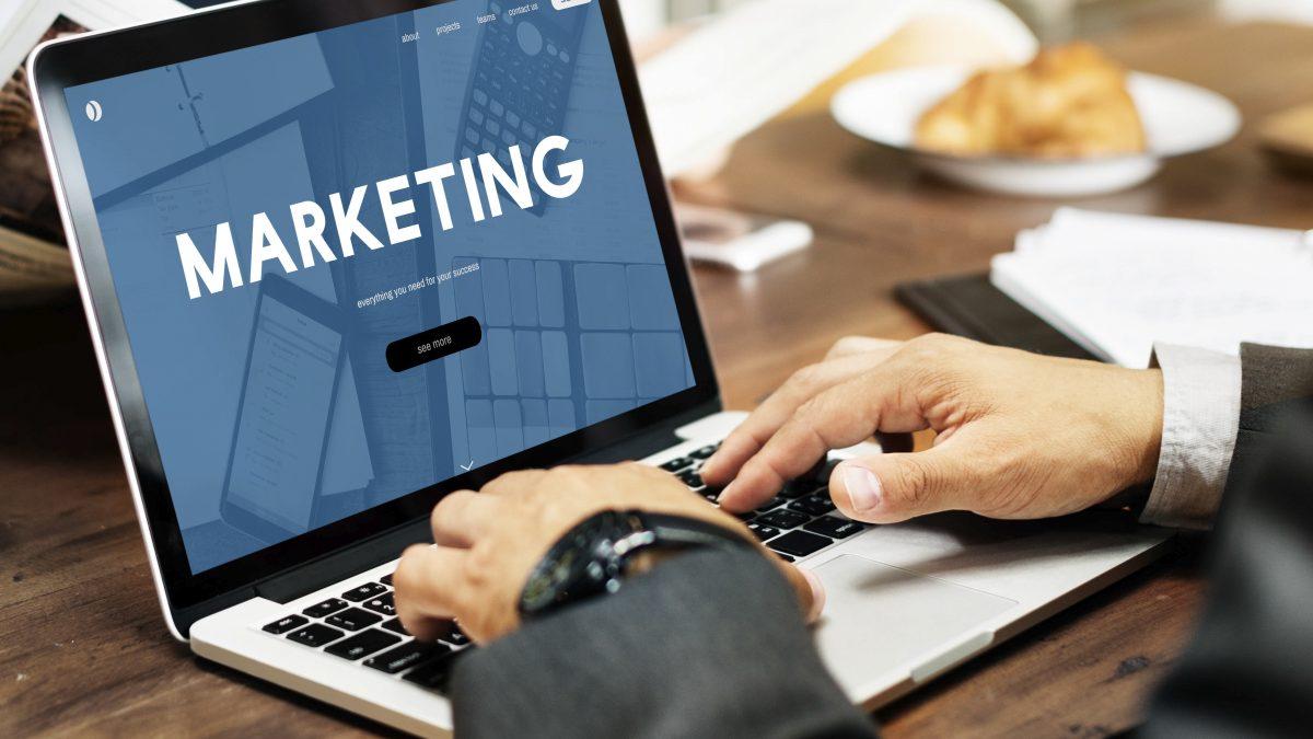 Kreativita nepozná hranice. 7 najlepších marketingových kampaní na Slovensku v roku 2020