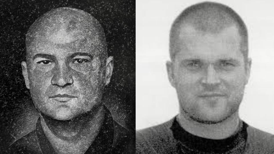 mafiáni na Slovensku