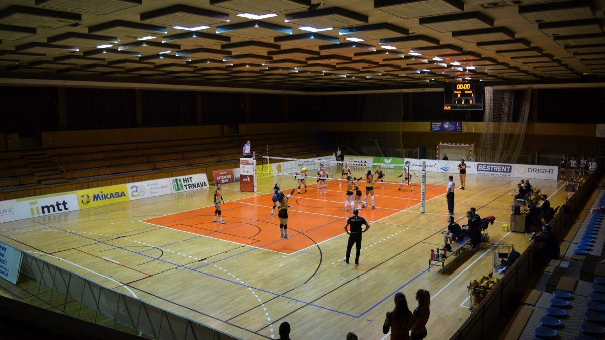 Trnavské športové kluby si nevedia predstaviť fungovať v súčasnom režime aj počas budúcej sezóny