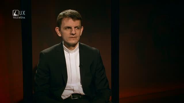 Komentár: Sčítanie obyvateľov môže zamiešať karty. Príde cirkev o príspevky od štátu?
