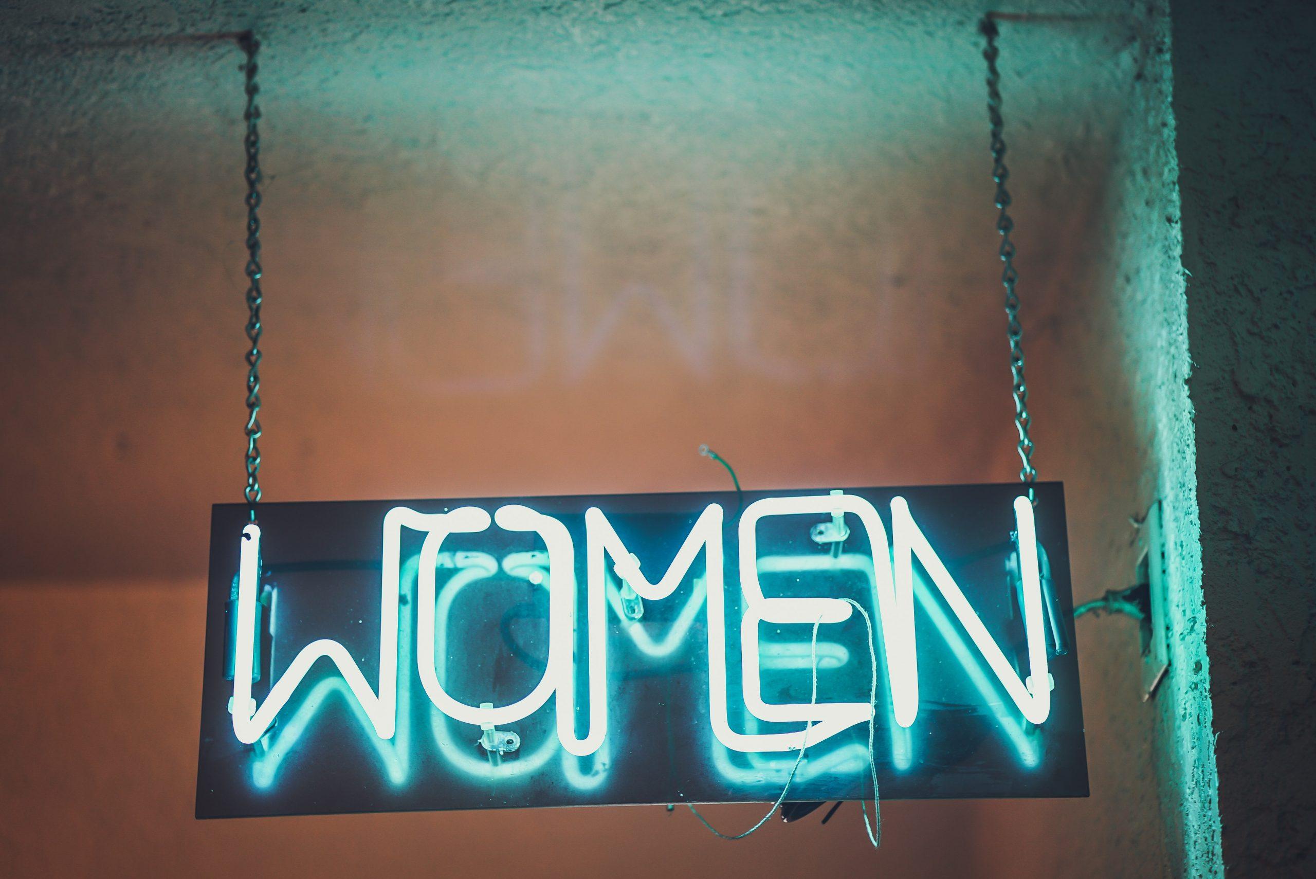 Sexizmus v 21. storočí