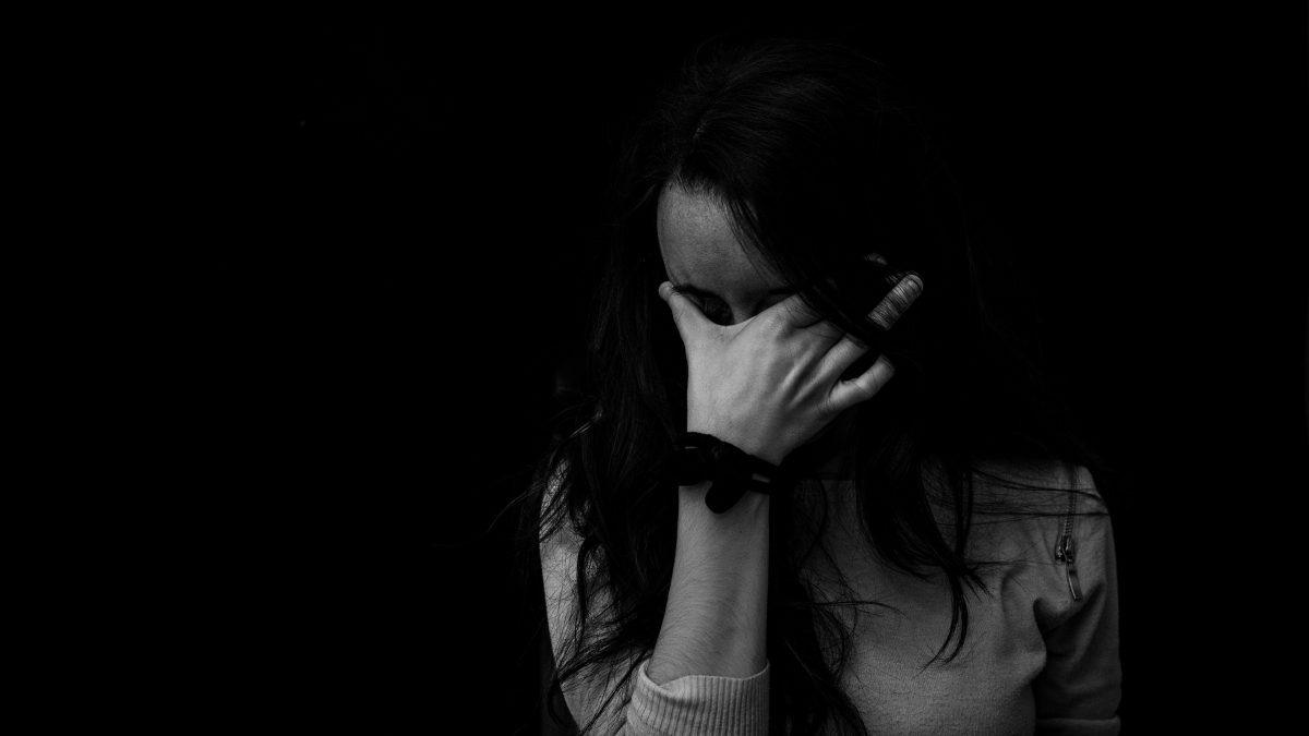 Každý piaty pociťuje úzkosť. Duševné zdravie sa u študentov rapídne zhoršuje