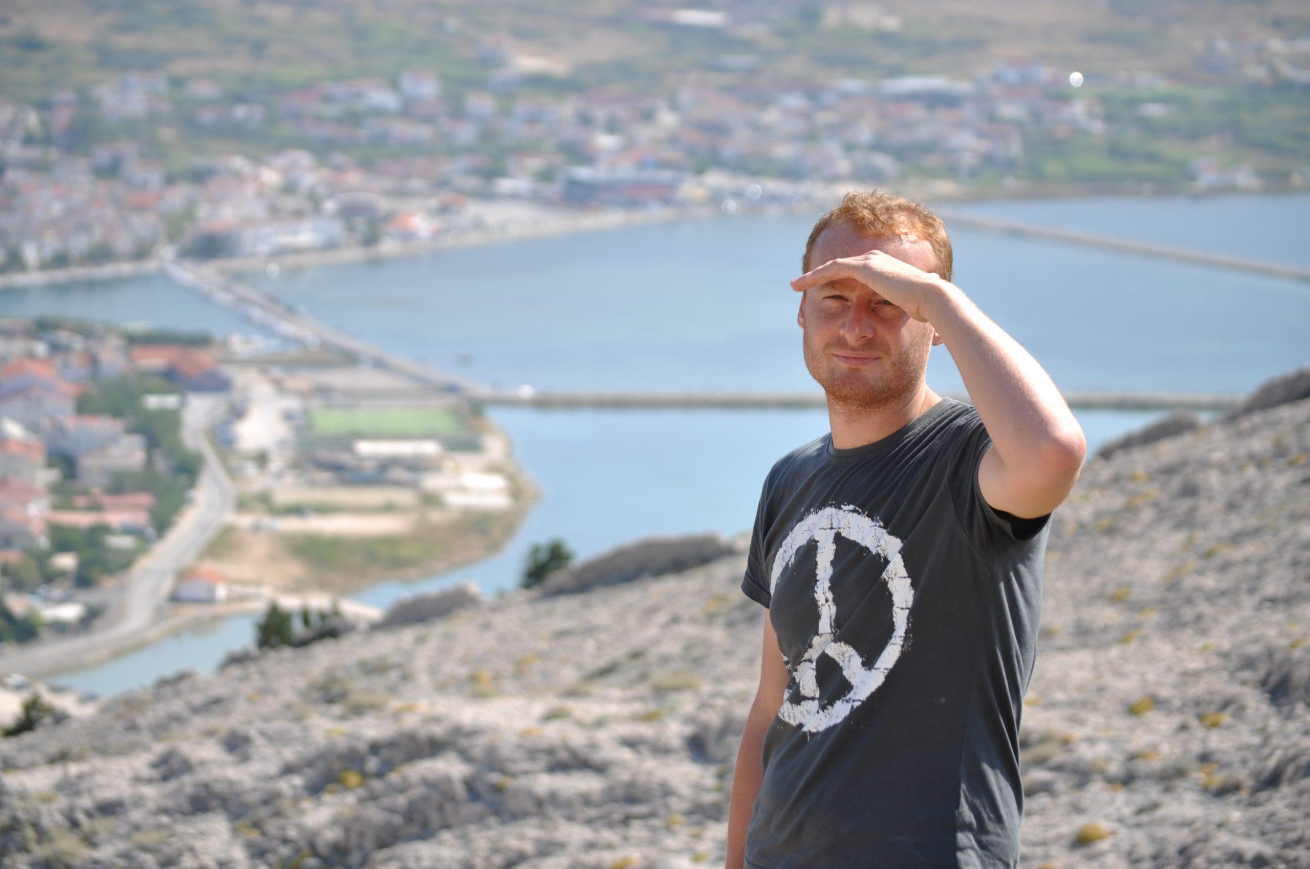 juraj-konik-absolvent-fmk