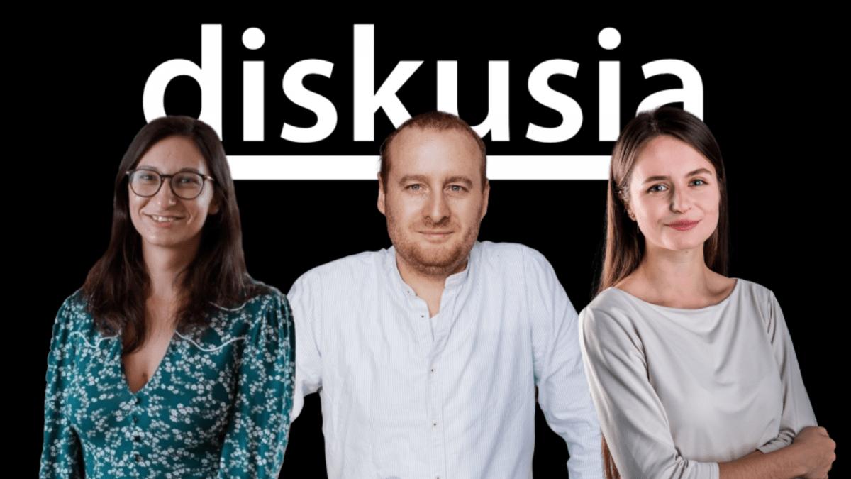Atteliér oslavuje 18. ročník: Bývalí šéfredaktori priblížili, ako časopis fungoval v minulosti