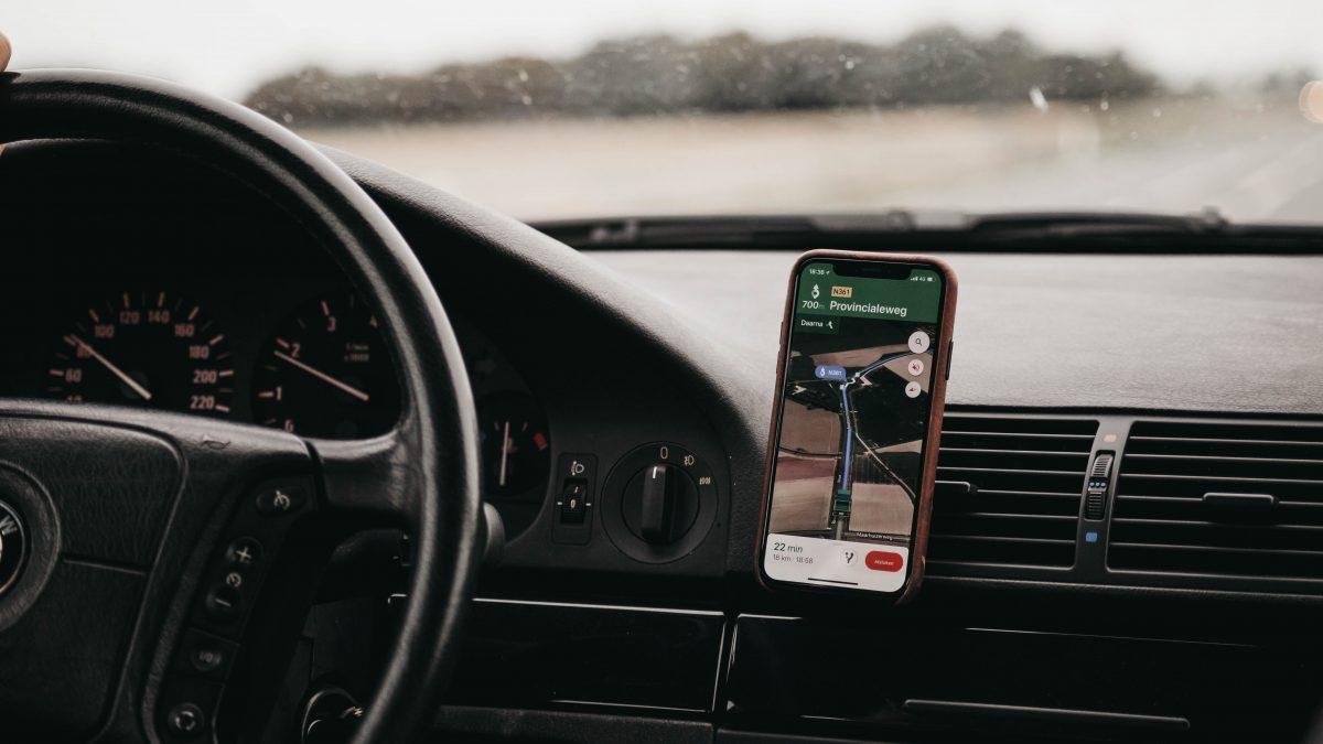 Medzi najlepšie mobilné navigácie patrí aj slovenská značka