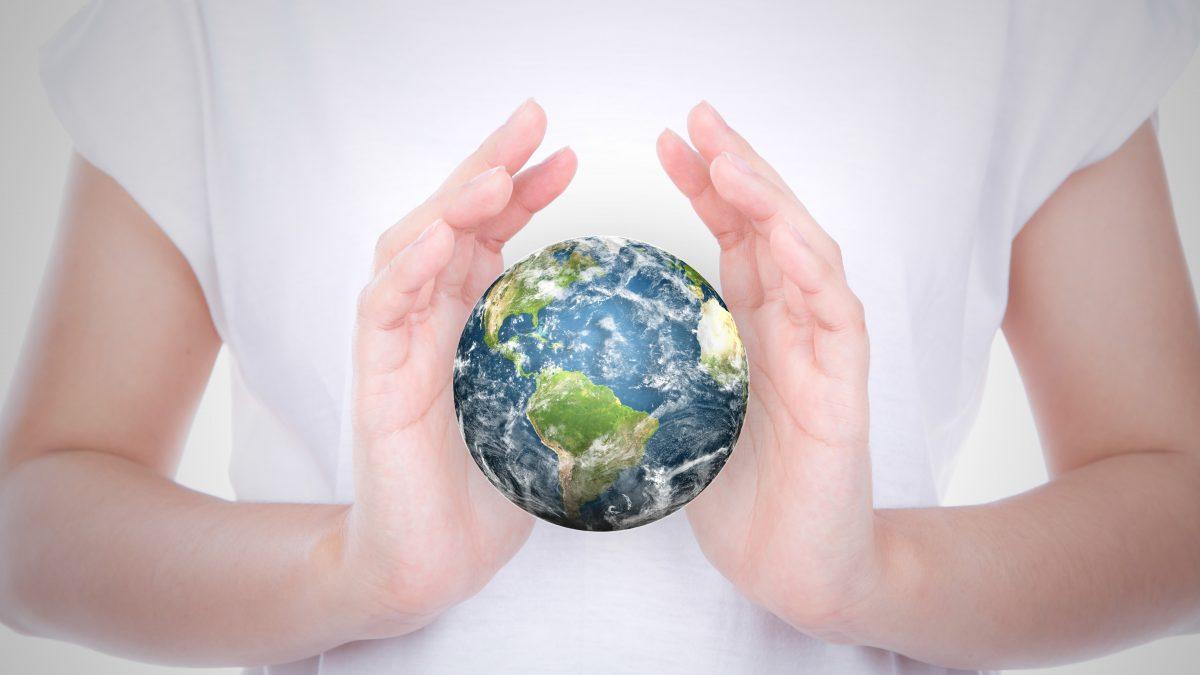 Trnava vytvorila pri príležitosti Dňa Zeme interaktívne výzvy, otestovať sa môžete v EkoKvíze