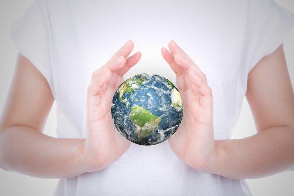 Deň Zeme