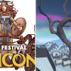 UniCon 2021